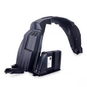 4019434 VAN WEZEL Right Front Panelling, mudguard 4019434 cheap
