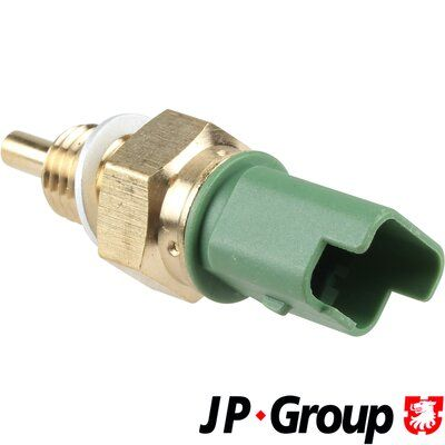 OE Original Sensor Kühlmitteltemperatur 4193100400 JP GROUP