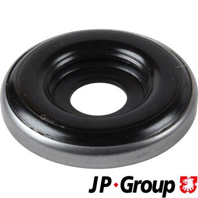 JP GROUP: Original Domlager und Wälzlager 4342450100 ()