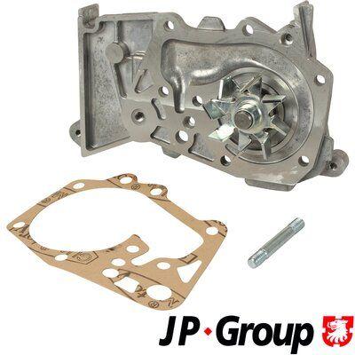 JP GROUP Spannrolle, Zahnriemen 4712200100