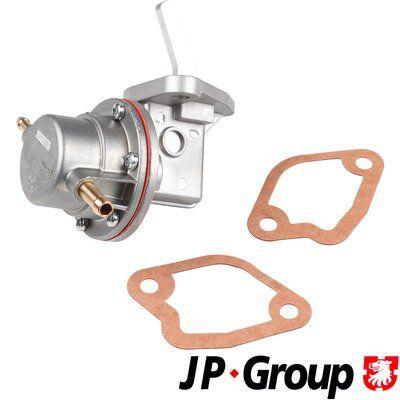 Original JAGUAR Kraftstoffpumpe 4915200200