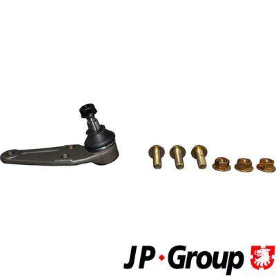Traggelenk JP GROUP 4940300780