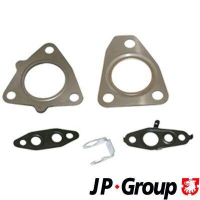JP GROUP Spurstangenkopf 5044600100