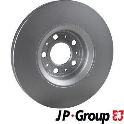 Buy original Clutch kit JP GROUP 6330400210