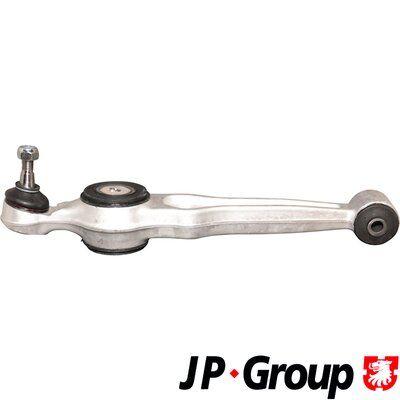 CHEVROLET SPARK 2018 Stabilisator Koppelstange - Original JP GROUP 6340400100