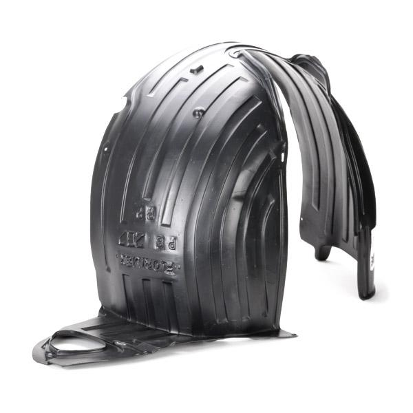 Buy Panelling mudguard VAN WEZEL 4029434