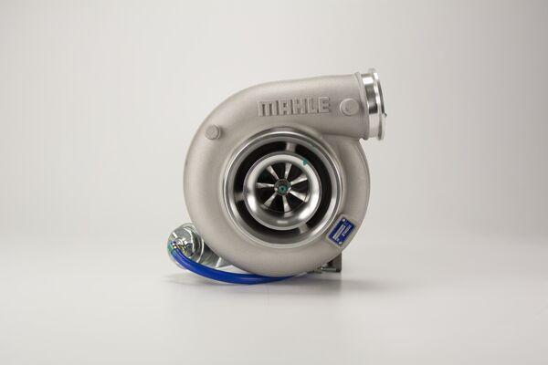 MAHLE ORIGINAL Turboaggregat till MERCEDES-BENZ - artikelnummer: 001 TC 19983 000