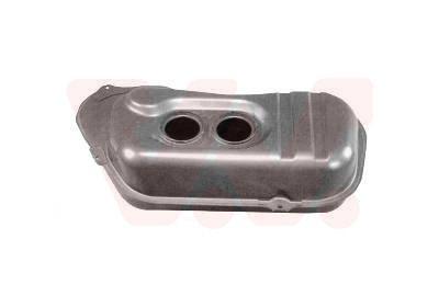 VAN WEZEL 4319082 () : Réservoir RENAULT 19 II Cabriolet 2000