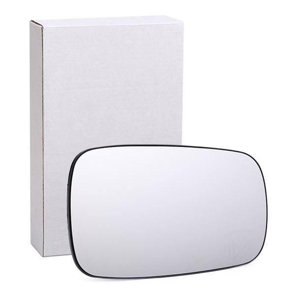 Original RENAULT Spiegelglas 4327832