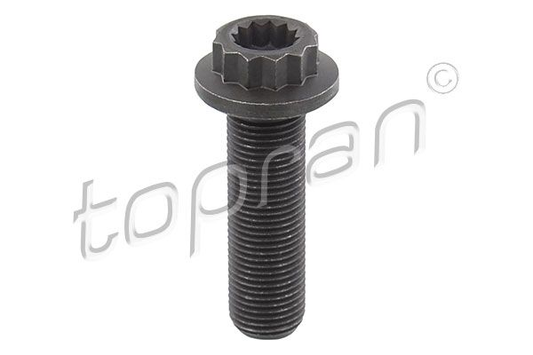Buy original Pulley bolt TOPRAN 109 329