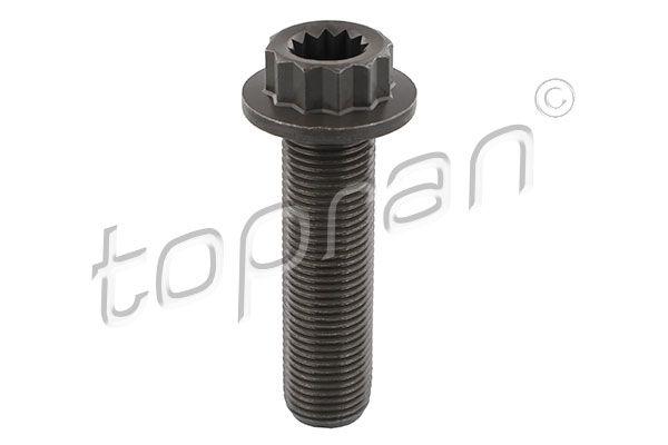 TOPRAN: Original Riemenscheibenschraube 109 330 ()