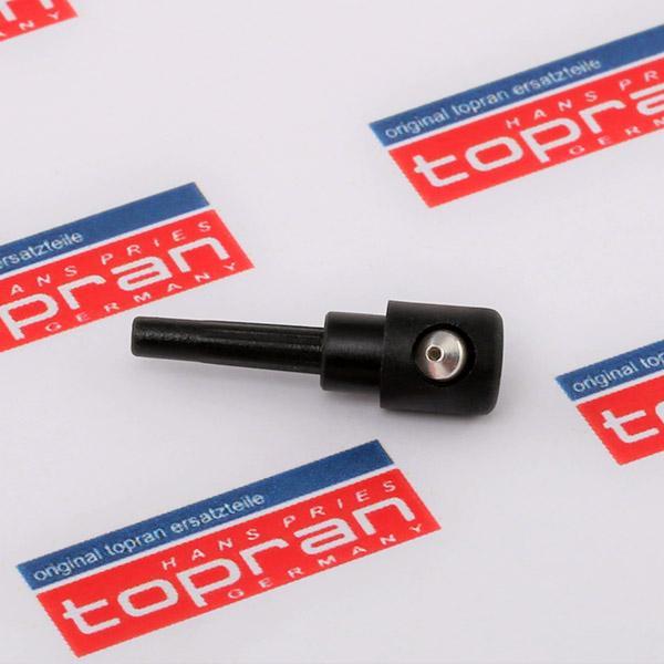 TOPRAN: Original Scheibenwaschdüsen 110 596 ()
