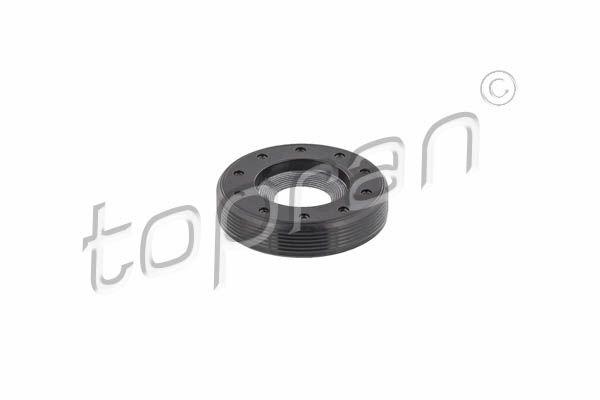 Köp TOPRAN 116 388 - Axeltätning, mellanaxel:
