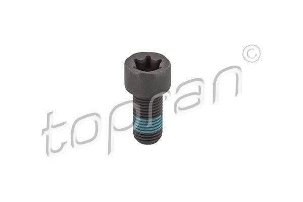 OPEL ASTRA 2020 Schwungradschraube - Original TOPRAN 208 861