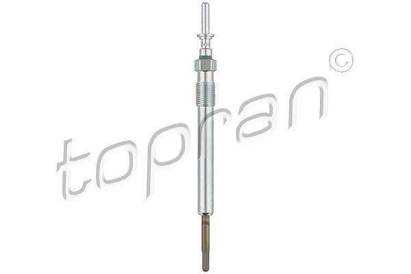 OE Original Glühkerzen 503 043 TOPRAN