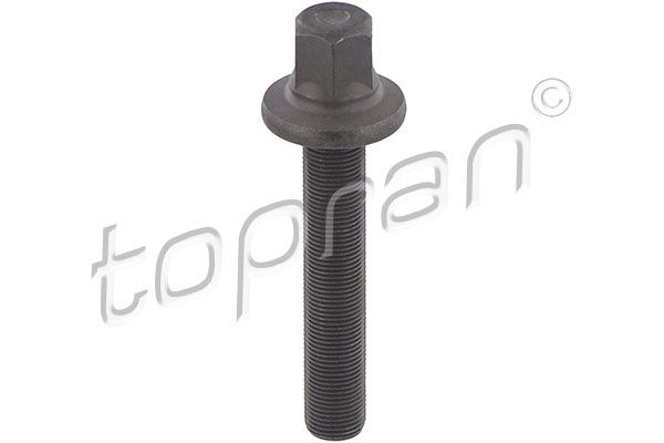 TOPRAN: Original Riemenscheibenschraube 503 131 ()