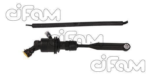 Geberzylinder Kupplung CIFAM 505-176