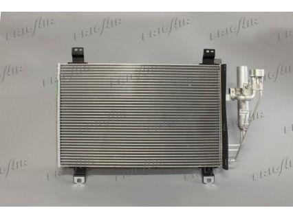 FRIGAIR Kondensator, Klimaanlage 0825.3027