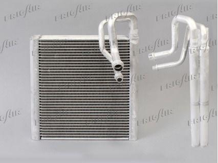 OE Original Verdampfer Klimaanlage 706.30077 FRIGAIR