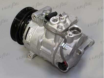 Kompressor FRIGAIR 920.30302