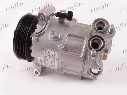 Original VOLVO Kompressor 930.20279