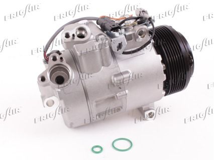 Klimakompressor FRIGAIR 930.30256