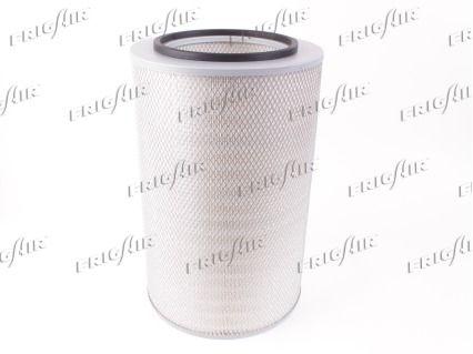 AR06.103 FRIGAIR Luftfilter billiger online kaufen