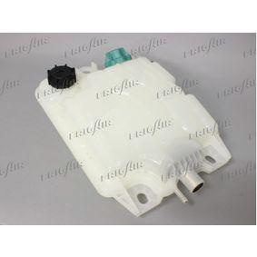 Ausgleichsbehälter, Kühlmittel FRIGAIR TX04.102 mit 15% Rabatt kaufen