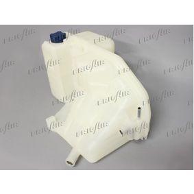 Ausgleichsbehälter, Kühlmittel FRIGAIR TX06.102 mit 15% Rabatt kaufen