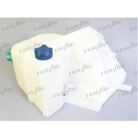 TX06102 Ausgleichsbehälter, Kühlmittel FRIGAIR online kaufen
