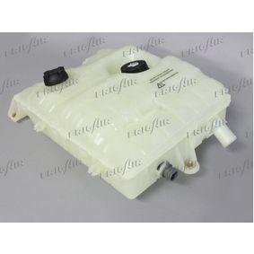 Ausgleichsbehälter, Kühlmittel FRIGAIR TX09.102 mit 15% Rabatt kaufen
