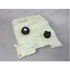 TX09102 Ausgleichsbehälter, Kühlmittel FRIGAIR online kaufen