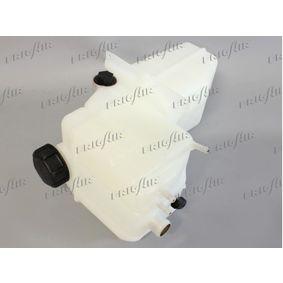 Ausgleichsbehälter, Kühlmittel FRIGAIR TX22.101 mit 15% Rabatt kaufen
