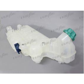 Ausgleichsbehälter, Kühlmittel FRIGAIR TX37.104 mit 15% Rabatt kaufen