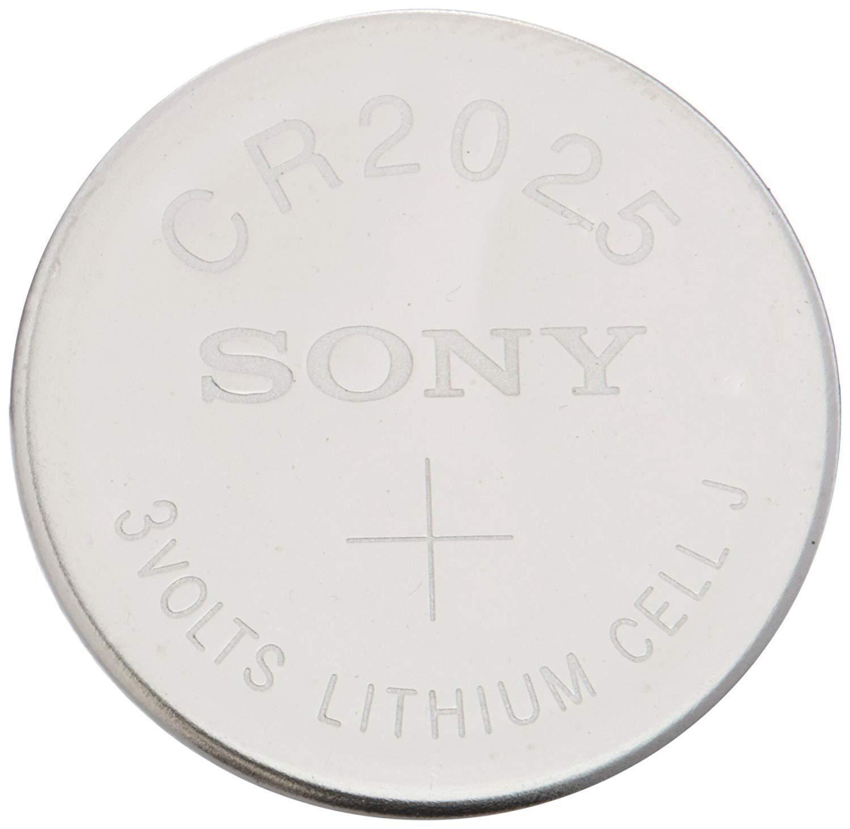 Batterijen 1001390953 met een korting — koop nu!