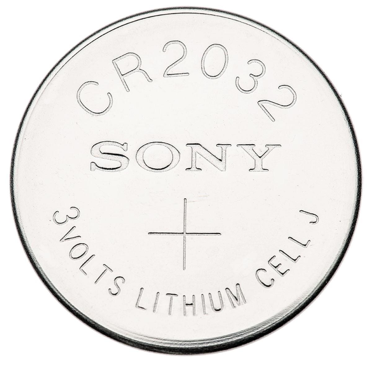 Batteries 1001390954 à prix réduit — achetez maintenant!