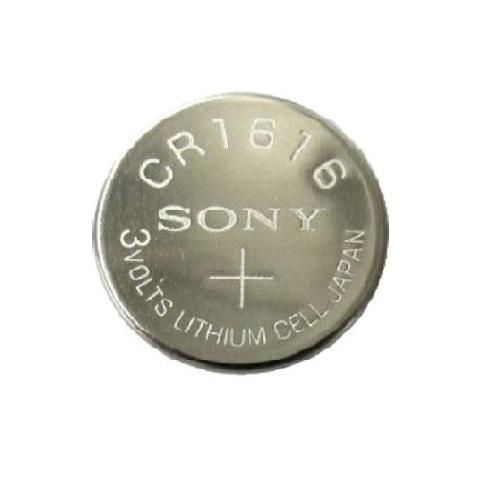 Batteries 1047060316 à prix réduit — achetez maintenant!