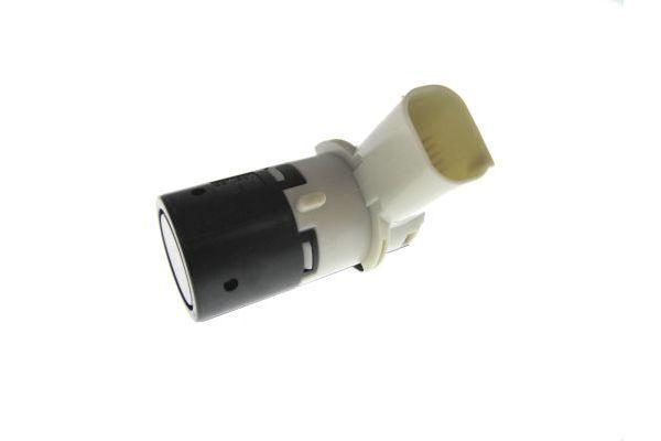 AUTOMEGA Sensor, Einparkhilfe 210053610
