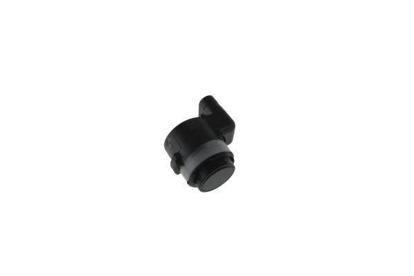SEAT ATECA 2020 PDC Sensoren - Original AUTOMEGA 210053810