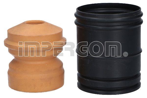 44216/I ORIGINAL IMPERIUM ohne Verschlussstopfen Ausgleichsbehälter, Kühlmittel 44216/I günstig kaufen