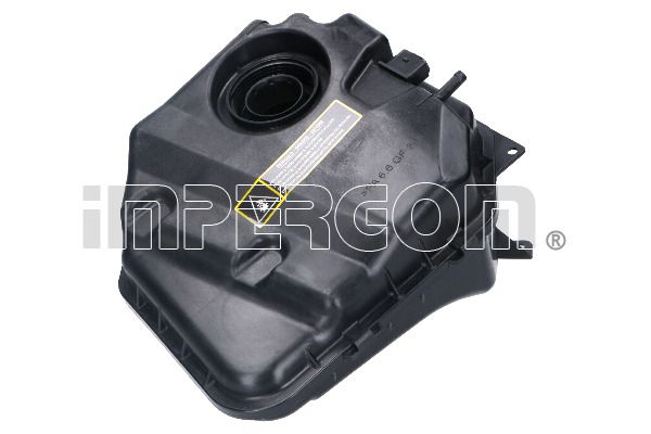 44222/I ORIGINAL IMPERIUM ohne Verschlussstopfen Ausgleichsbehälter, Kühlmittel 44222/I günstig kaufen