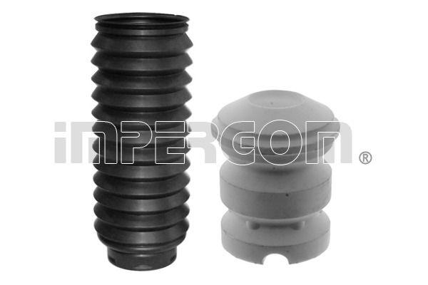 44223/I ORIGINAL IMPERIUM ohne Verschlussstopfen Ausgleichsbehälter, Kühlmittel 44223/I günstig kaufen