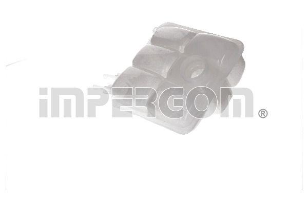 ORIGINAL IMPERIUM: Original Kühlmittelbehälter 44230/I ()
