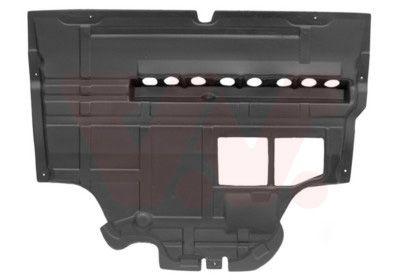 VAN WEZEL: Original Motor- / Unterfahrschutz 4394701 ()