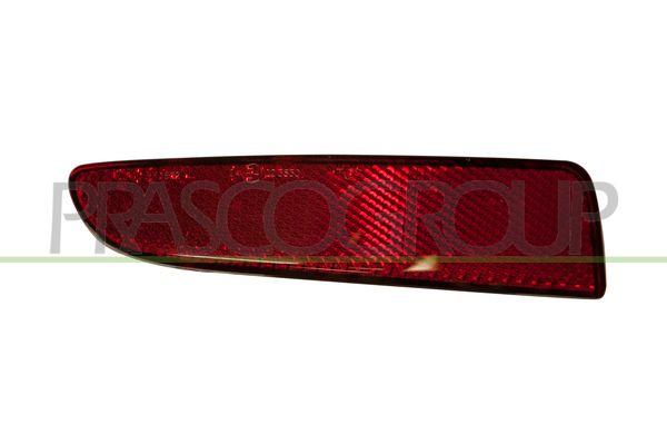 Catadiottro posteriore FD3404354 acquista online 24/7