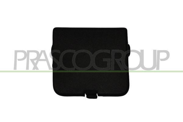 Originales Tapa del enganche de remolcado FD4301286 Ford