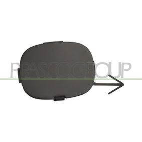 buy and replace Flap, tow hook PRASCO ME3091236