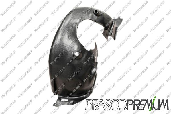 PRASCO: Original Innenkotflügel ME9093603 ()