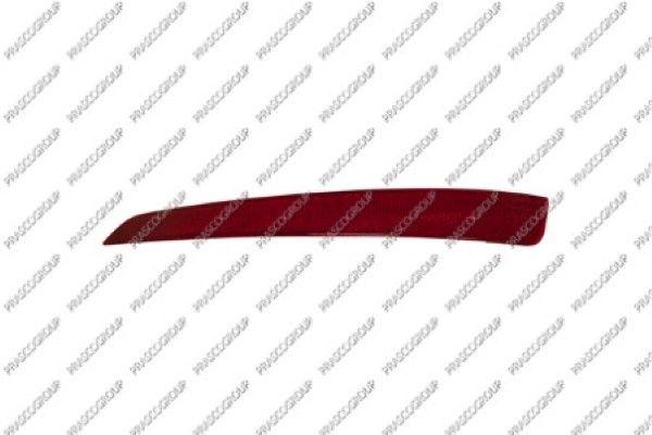 Luci di sosta SK0304353 acquista online 24/7