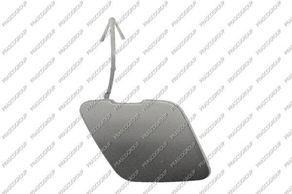 Köp PRASCO SZ0361236 - Dragkula till Suzuki: Fram